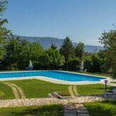 Holidays at Saint Nicholas Aparthotel in Gouvia, Corfu