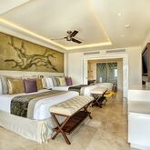 Royalton Negril Resort & Spa All Inclusive Picture 2