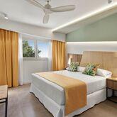 Riu Playa Park Hotel Picture 4