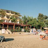 Muz Hotel Picture 0