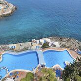 Hotel Roc Illetas Picture 2