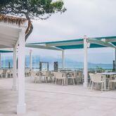 Iberostar Alcudia Park Hotel Picture 13
