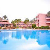 Park Inn by Radisson Sharm el Sheikh Picture 0