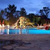 Kuban Resort and Aquapark Picture 11