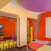 Sunny Days Palma De Mirette Resort Hotel Picture 17