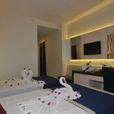 Kleopatra Micador Hotel Picture 4