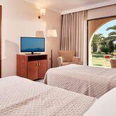 Atlantica Porto Bello Beach Hotel Picture 6