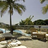 Quinta Das Vistas Palace Gardens Hotel Picture 0