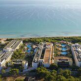 Iberostar Albufera Playa Hotel Picture 10