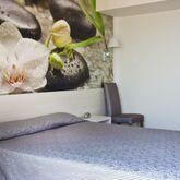 Amaraigua Hotel Picture 5