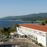Valamar Sanfior Hotel Picture 2