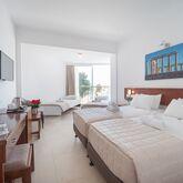 Avlida Hotel Picture 5