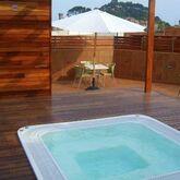 Delfin Hotel Picture 6