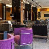 AC Malaga Palacio Hotel Picture 2