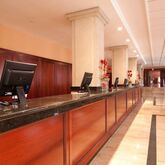 Gran Peniscola Hotel Picture 12