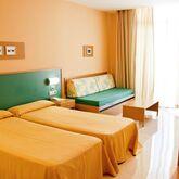 Mediterraneo Benidorm Hotel Picture 3