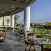 Leonardo Kolymbia Resort Picture 15
