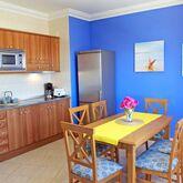 Rubimar Suite Aparthotel Picture 5