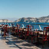 Sea Side Resort & Spa Hotel Picture 14
