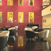 Vila Gale Opera Hotel Picture 9