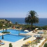 Baia Cristal Beach and Spa Resort Picture 16