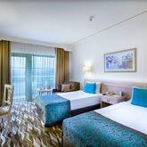 Fun & Sun Miarosa Ghazal Resort Picture 4