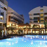 Port Side Resort Hotel Picture 4
