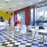 Regente Aragon Hotel Picture 9