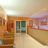 Sol Bay Apartments Picture 10
