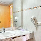 Servigroup Rialto Hotel Picture 7