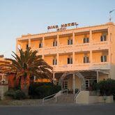 Dias Solimar Hotel Picture 3