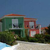 Porto Skala Hotel And Village Picture 6