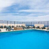 Holidays at Damiani Apartments in Bugibba, Malta