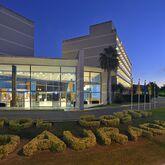 Sol Costa Daurada Hotel Picture 2