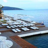 Bodrum Bay Resort Picture 12