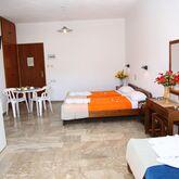 Poseidon Hotel Picture 6