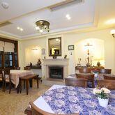Rota Samoy Hotel Picture 7