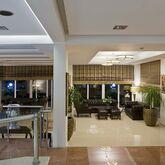 Peridis Family Resort Picture 12