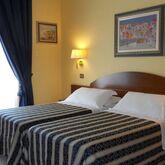 Best Western La Solara Hotel Picture 2