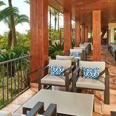 Ria Park Hotel & Spa Picture 12