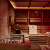 Rodos Park Suites & Spa Picture 18