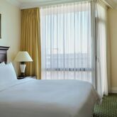 Lisbon Marriott Hotel Picture 3
