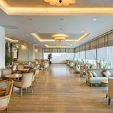 Titanic Beach & Resort Hotel Picture 17
