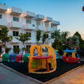Thalia Hotel Picture 8