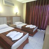 Candan Apart Hotel Picture 5
