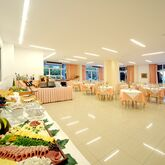 Palm Beach Kos Hotel Picture 6