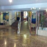 Nordeste Playa Hotel Picture 8