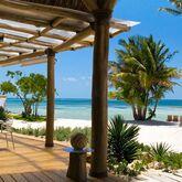 Holidays at Tortuga Bay Hotel in Punta Cana, Dominican Republic