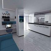RK Luz Playa Suites Picture 13
