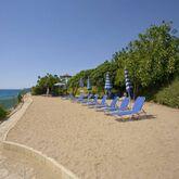 Leonardo Laura Beach & Splash Resort Picture 5
